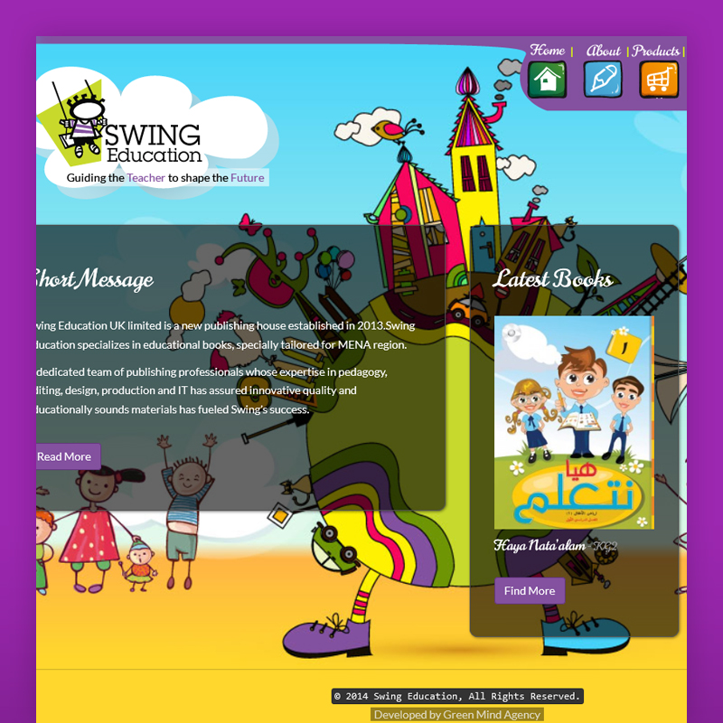 swing_website2