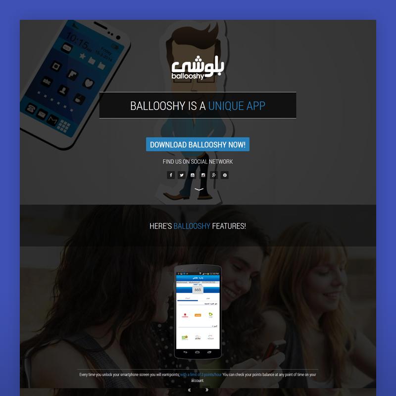 ballooshy_web2