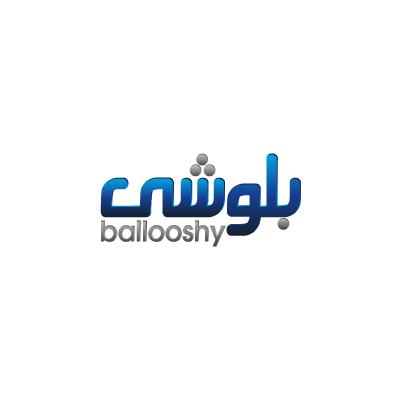 Ballooshy