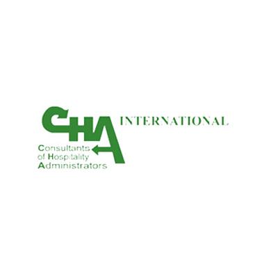 CHA International