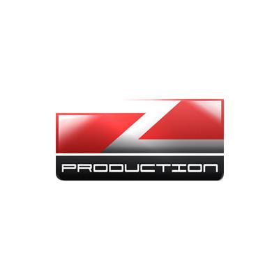 ZProduction