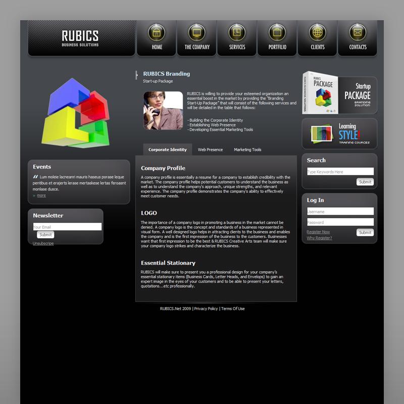 rubics_website3