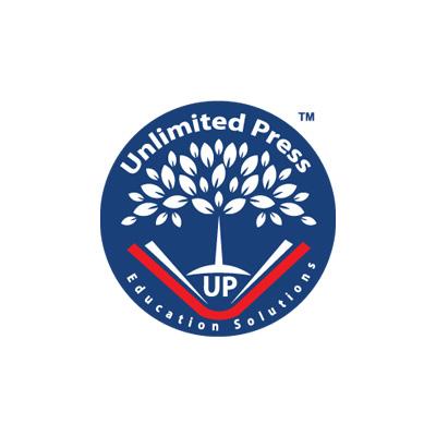 Unlimited Press