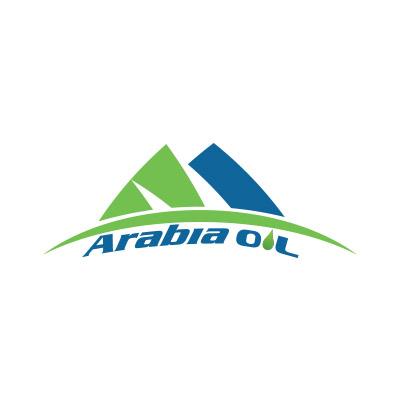 Arabia Oil