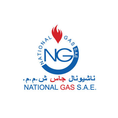 National Gas