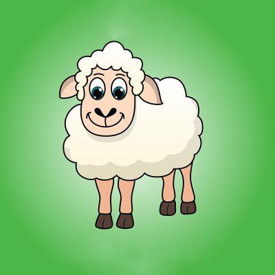 Happy (Eid Adha) from Green Mind Agency