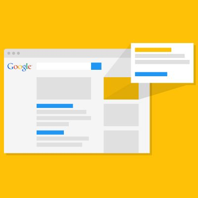 Paid Search (Adwords) Campaign