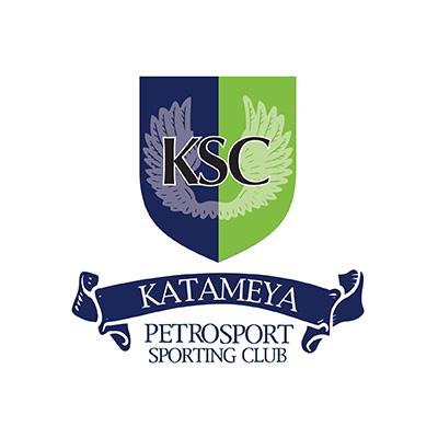 Katameya Sporting Club