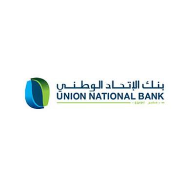 Bank Social Media Campaigns and Social Media Banking
