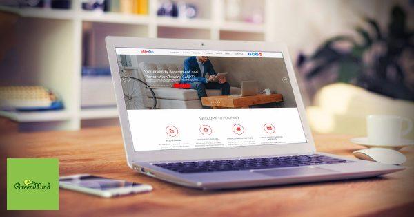 EliteVAD Web Design, and Development