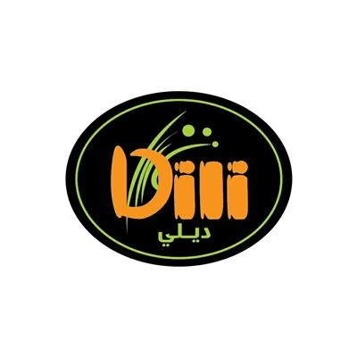 dili natural juices