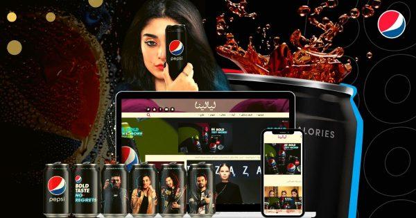 7awi display advertising and google display ads