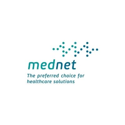 High-quality healthcare solutions in Middle East