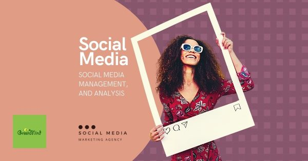 Social Media Marketing | Social Media Agency Egypt