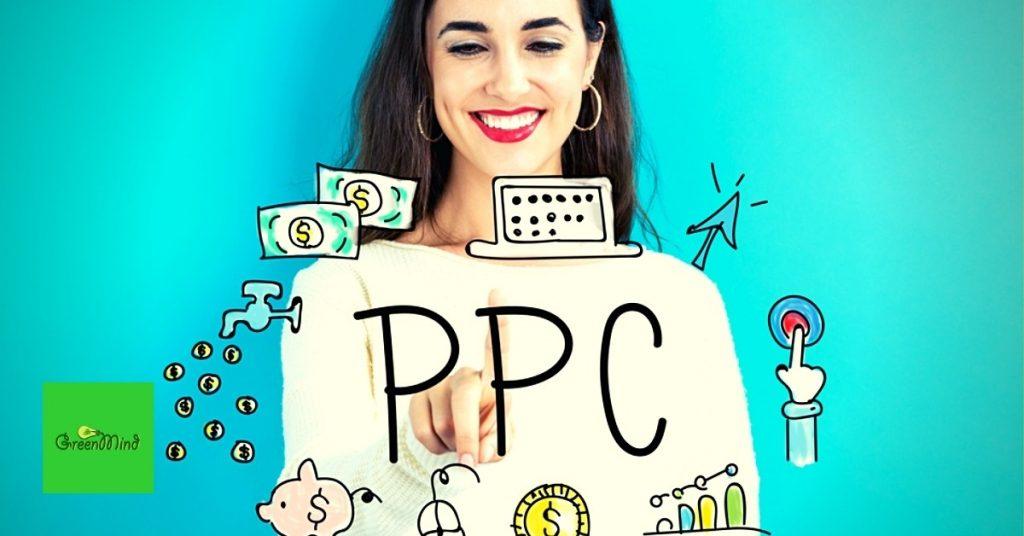 Sawa Boutique Google Adwords Paid Search Marketing
