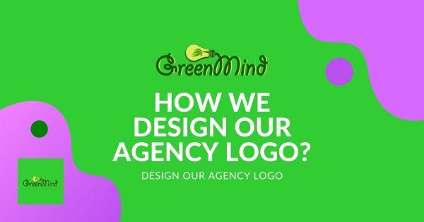 How We Design Our Digital Marketing Agency Logo?